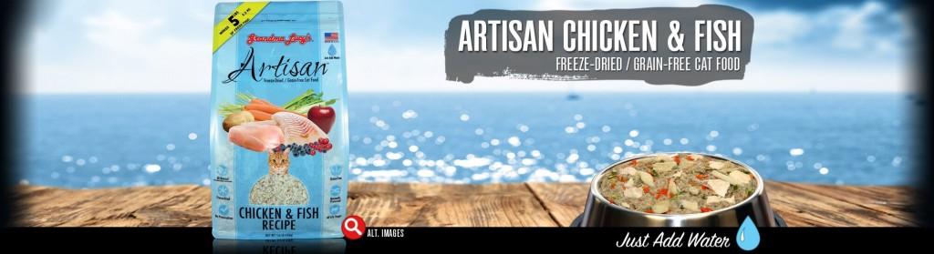 artisan-chicken-and-fish-banner