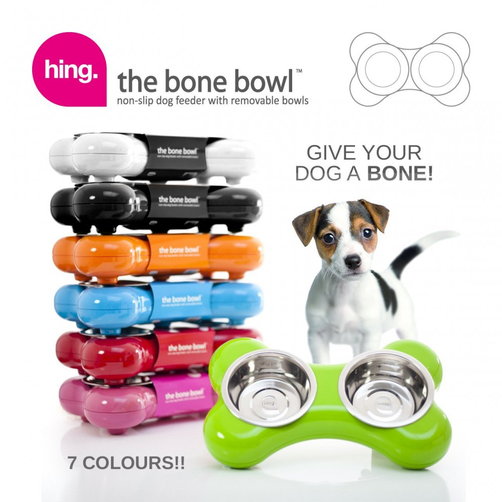 hing-designs-bone-bowl-all