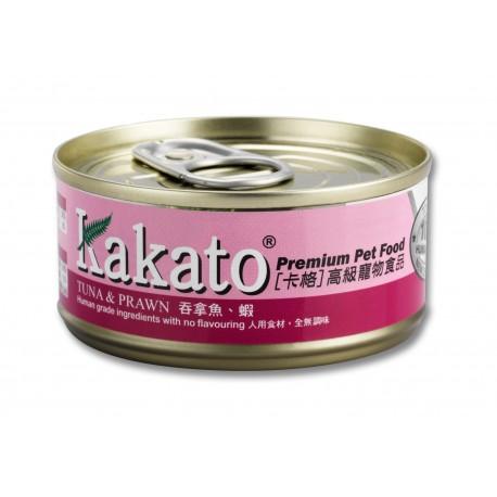 kakato-70